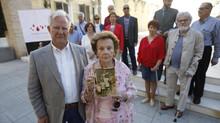 Diario Córdoba                                         Los investigadores son «optimistas» con las e