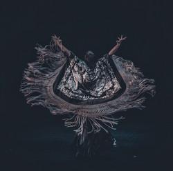 Cia. Flamenca La Lupi
