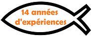 logo_expérience.jpg