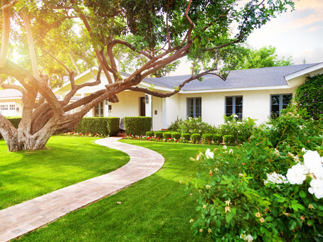 Is Our Home Community Property or Separate Property, and Why Does It Matter?