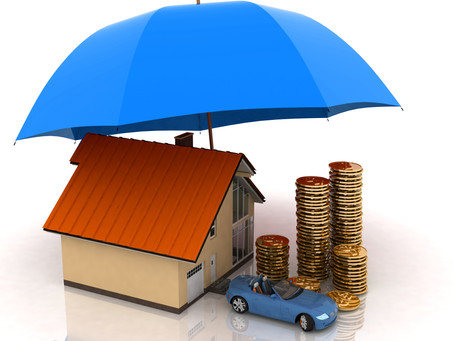 Life Insurance and Estate Planning: Protecting Your Beneficiaries' Interests