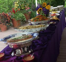 buffet edited.jpg