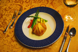 chicken wellington.jpg