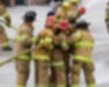 Rosharon volunteer Fire Department Rosharon Fire Department