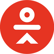 MT_RGB_Logomark_Round_RED.png
