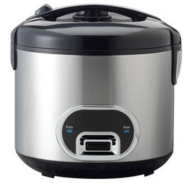 Stainless_Steel_Rice_Cooker