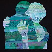 forgiveness-and-reconciliation.jpg