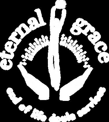 EG logo FINAL_neg.png