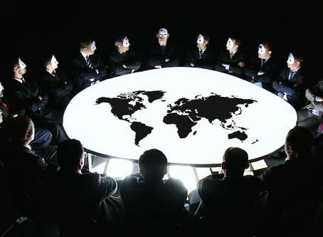 La reforma de los organismos internacionales es el inicio de un nuevo orden mundial