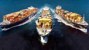 Tendencias y oportunidades del Comercio Exterior de México en Asia
