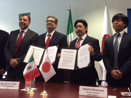 "La política exterior de México en el contexto de la ""4T"""