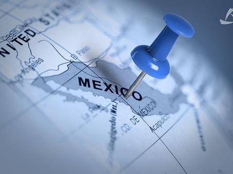 La estrategia comercial de México ante el RCEP