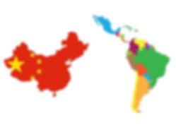 Latin-America-and-China.jpg
