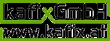Kafix Logo.png
