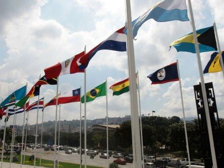 El futuro de la integración con América Latina