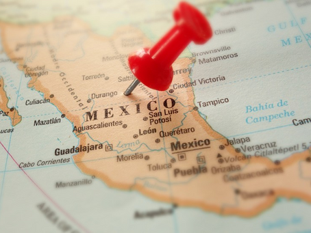 [전문가오피니언] 코로나19 시기 멕시코 경제 외교의 난제