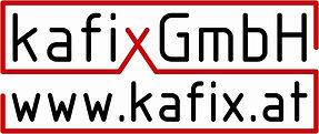 Kafix_logo.JPG