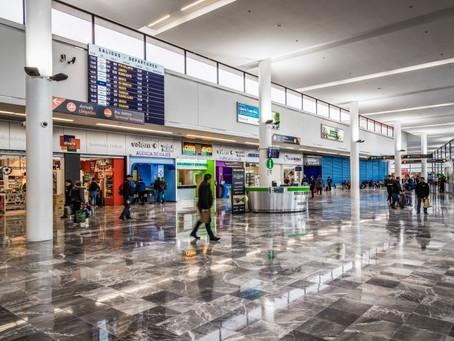 El posible impacto económico del COVID-2019 en México