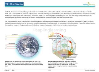 Sapling Learning Dynamic Physics