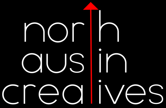 north austin creatives logo