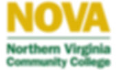 NOVA_V_2c-Resized.jpg