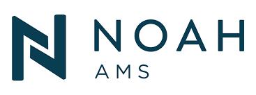 Noah AMS.png