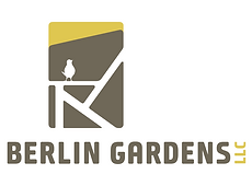 Berlin Gardens Logo.png