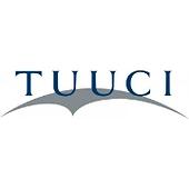 tuuci-squarelogo-1499167795832.png