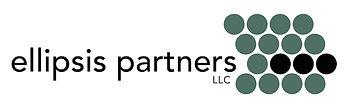 Ellipsis_Partners_Logo1.jpg