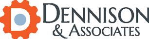 Dennison-Associates-Logo-80.png