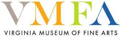 vmfa logo reduced for indesign.jpg