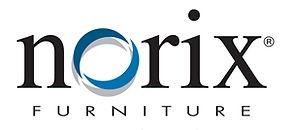 norix-furniture-logo.jpg
