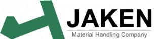 jaken-logo-e1539101656557 (1).jpg