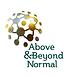 ABNL logo Design 4.png