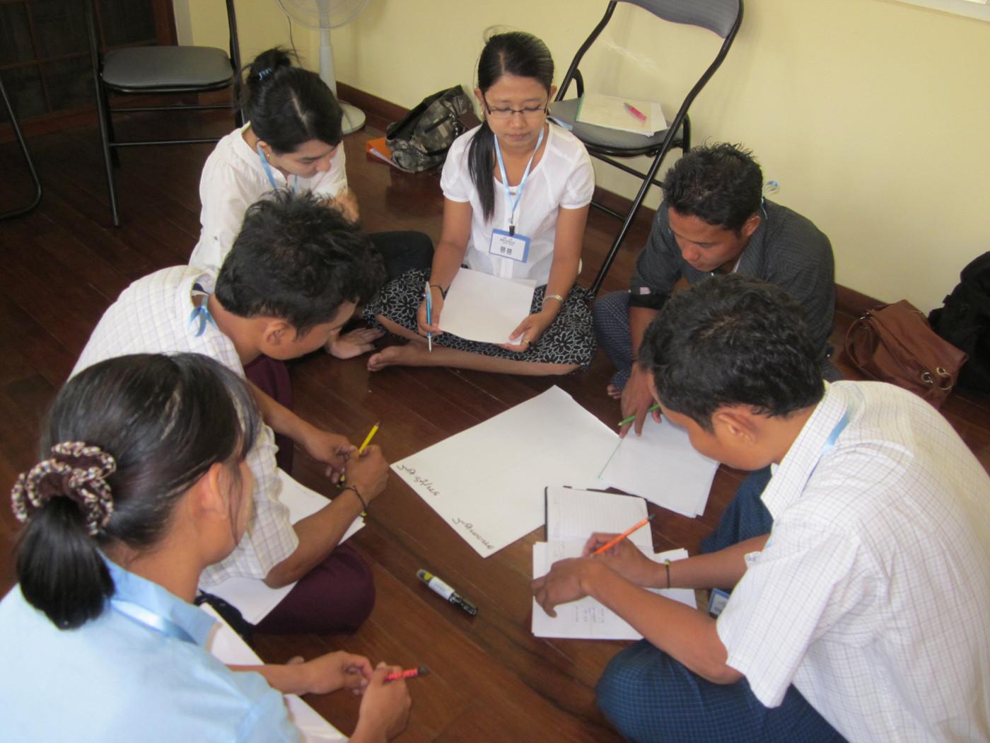 2012 Myanmar 091.jpg