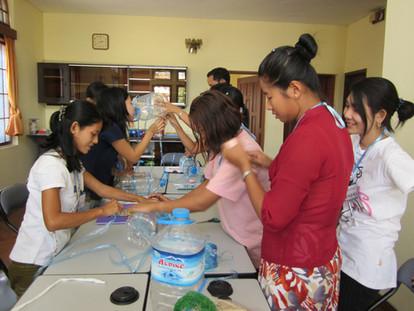 2012 Myanmar 052.jpg