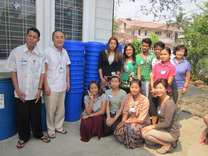 2012 Myanmar 454.jpg