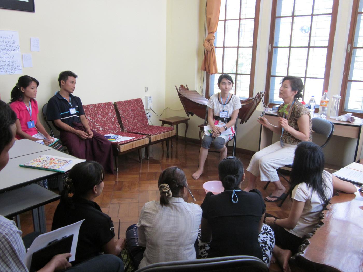 2012 Myanmar 066.jpg