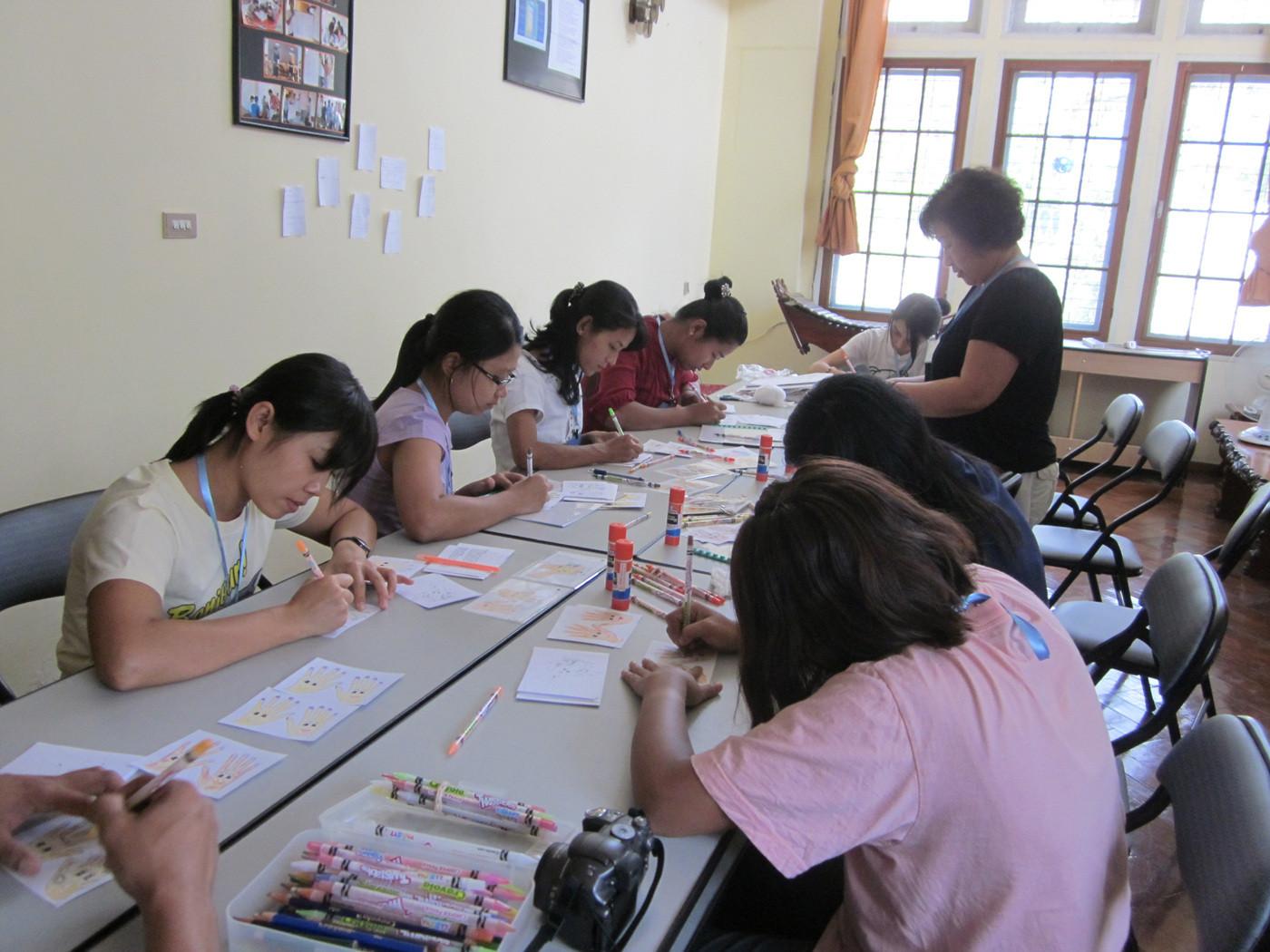 2012 Myanmar 045.jpg