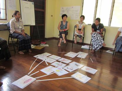 2012 Myanmar 059.jpg