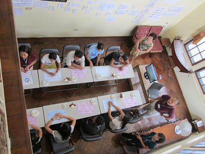 2012 Myanmar 097.jpg