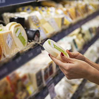 Growth_in_the_packaged_food_industry_153