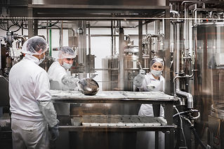Good Food Manufacturing.jpeg