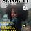 Thumbnail: Assinatura Anual - Revista SETOR 11