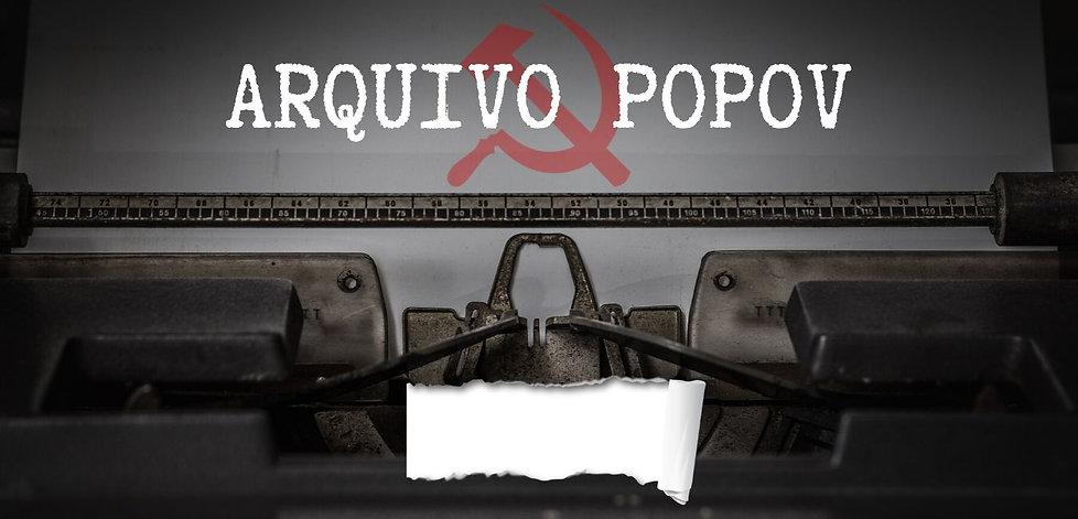 ARQUIVO POPOV (8).jpg
