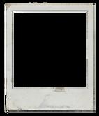 kisspng-picture-frames-mirror-light-pola
