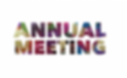 Annual-Meeting-980x600-600x367.png