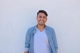 Josh Wyman.jpg