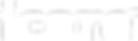 icare-white-logo.png