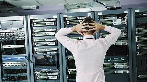 datacenterissues.jpg